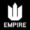 EMPIRE SPORTS INC.