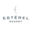 ESTÉREL RESORT