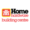 FDS HOME HARDWARE
