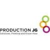 FILM PRODUCTION J.G. INC.
