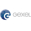 GEXEL TÉLÉCOM INTERNATIONAL INC.
