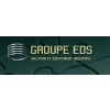 GROUPE E.D.S. INC.