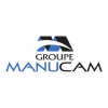 GROUPE MANUCAM INC.