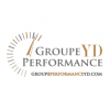 GROUPE PERFORMANCE YVON DEGUIRE INC.