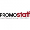 GROUPE PROMO-STAFF INC.