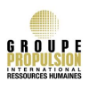 GROUPE PROPULSION