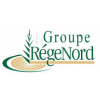GROUPE REGENORD INC.