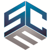 GROUPE SCE INC.