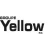 GROUPE YELLOW INC.