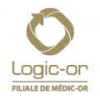 Groupe Logic-Or