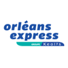 Groupe Orléans Express inc.