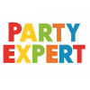 Groupe Party Expert Inc.