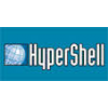 INDUSTRIES HYPERSHELL INC.