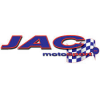 JAC MOTOS SPORT INC.