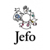 Jefo Nutrition Inc.