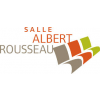 LA CORPORATION DE LA SALLE ALBERT ROUSSEAU INC.