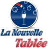 LA NOUVELLE TABLÉE (1996) INC.