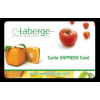 LABERGE-SERVICES ALIMENTAIRES INC.