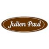LABORATOIRE JULIEN PAUL INC.