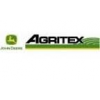 LE GROUPE AGRITEX INC.