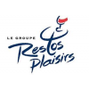 LE GROUPE RESTOS PLAISIRS INC.