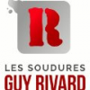 LES SOUDURES GUY RIVARD INC.