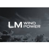 LM WINDPOWER CANADA INC.