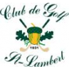 Le Club de Golf St. Lambert