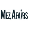 MÉZAFAIRS INC.