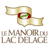 MANOIR DU LAC DELAGE INC.