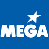 MEGA BRANDS INC.