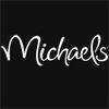 MICHAELS OF CANADA, ULC