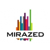 MIRAZED INC.