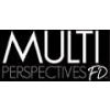MULTI PERSPECTIVES FD INC.