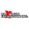 Maximum Excavation inc. (Drain JMC)