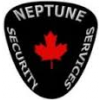 NEPTUNE SECURITY SERVICES INC.