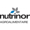 NUTRINOR COOPÉRATIVE AGRO-ALIMENTAIRE DU SAGUENAY LAC ST-JEAN