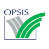 OPSIS, GESTION D'INFRASTRUCTURES INC.