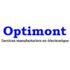 OPTIMONT INC.