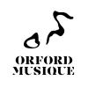 Orford Musique