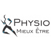 PHYSIO MIEUX-ETRE