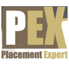 PLACEMENT EXPERT INC.
