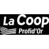 PROFID'OR, COOPÉRATIVE AGRICOLE