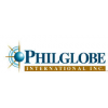 Philglobe International Services