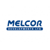 Placements Melcor Inc.
