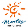 RESTAURANT MONTEGO CLUB