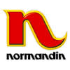 RESTAURANT NORMANDIN INC.