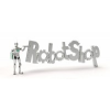 ROBOTSHOP DISTRIBUTION INC.