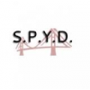 S.P.Y.D. RECRUTEMENT INC.