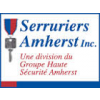 SERRURIERS AMHERST INC.